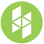Icon houzz