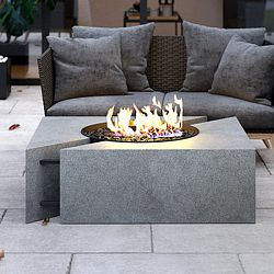 Chaos Fire Pit