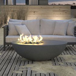 Nyx Fire Pit