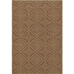 Florencia Pattern Outdoor Rug