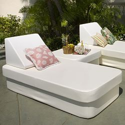 Relax on the Cot Daybed