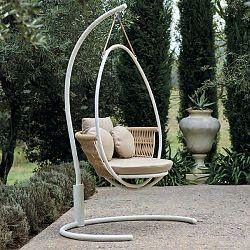 Weave Hanging Chair
