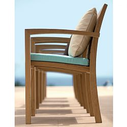 Matching Dining Chair