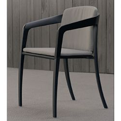 Jive Outdoor Chair