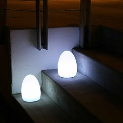 You May Also Be Interested IN & Space Lighting Rechargeable Point Patio Lights Outdoor light ... azcodes.com