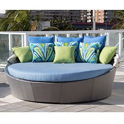 Home Infatuation Long Beach Daybed