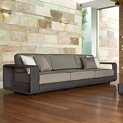 Roberti Sofa Collection