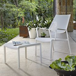 Samba Rio Lounge Chair