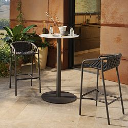 Capri Bar Stools