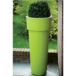 Marcantonio Indoor-Outdoor Planter