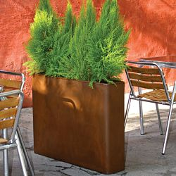 Serralunga Vaso Indoor-Outdoor Planter