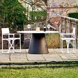 Serralunga Lou Lou Dining Table
