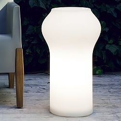 Floret Outdoor Light