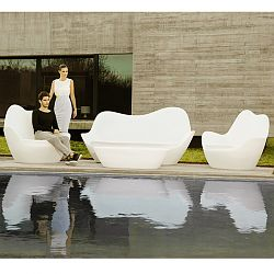 Sabinas Outdoor Seating Collection