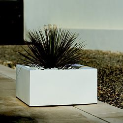 Land Outdoor Planter