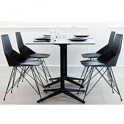 Faz Dining Table