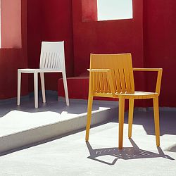 Spritz Dining Chair