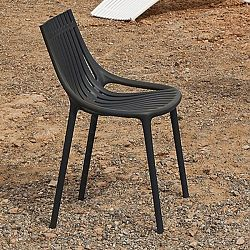 Ibiza Side Chair