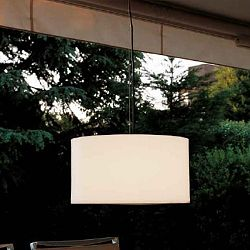 Harry Pendant Outdoor Lamp