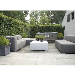 van de sant munich outdoor furniture luxury patio outside block 90. Black Bedroom Furniture Sets. Home Design Ideas