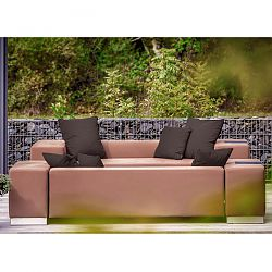 Fashion Outdoor Sofa