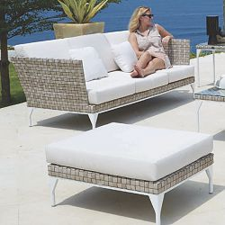 Brafta Sofa and Lounge Collection