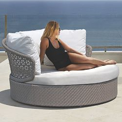 Skyline Design Journey Daybed