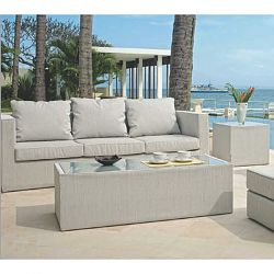 Skyline Design North Sofa and Chair Set