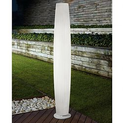 Bover Maxi Outdoor Floor Lamp
