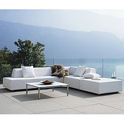 Rausch Furniture Happy Outdoor Sectional Seating