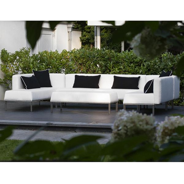 Design2chill Diffe Outdoor Sectional Sofa Patio Design 2 Chill Homeinfatuation