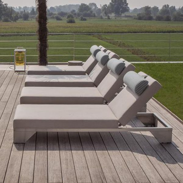 Design2chill Sunbeam Outdoor Chaise Patio Pool Design 2 Chill Homeinfatuation