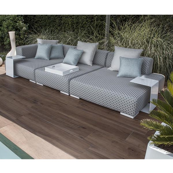 Design2chill Outdoor Sectional Sofa Patio Design 2 Chill Homeinfatuation