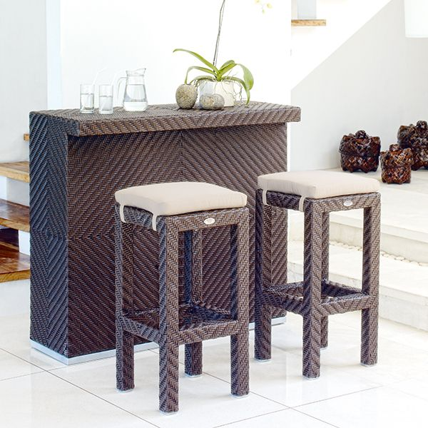 Skyline Design bar height Outdoor Table Cuatro  : 2900391 from www.homeinfatuation.com size 600 x 600 jpeg 77kB